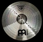 "MEINL CLASSICS 22"" MEDIUM RIDE1"
